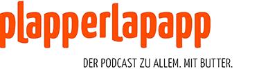 Der Podcast mit Olaf Brinkmann und Ralf Heinrich